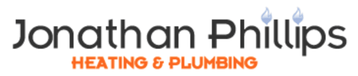 Jonathan Phillips Heating & Plumbing